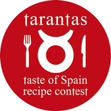 Tarantas recipe contest